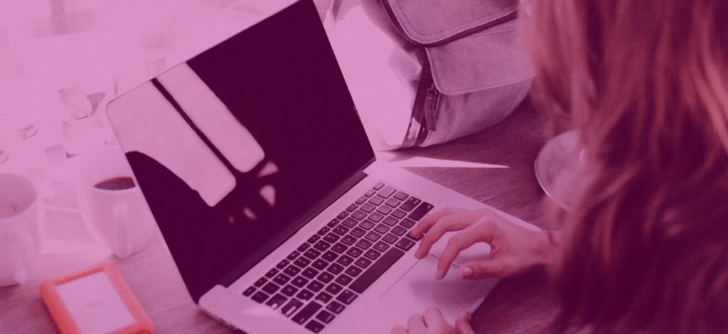 3 ways to strengthen your writing through editing