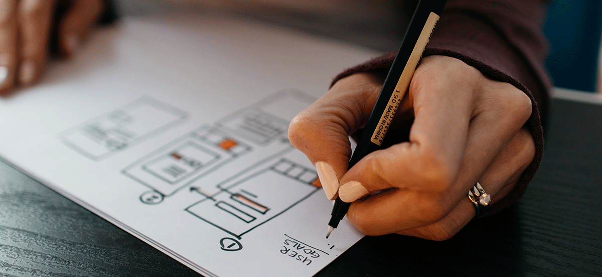 wireframe-your-website
